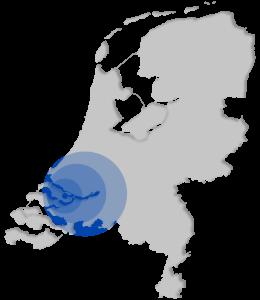 016-Eugelink-Services-lokatie