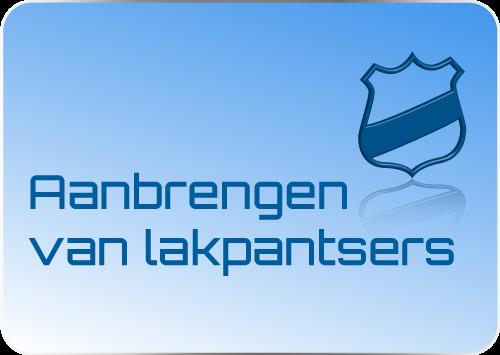 Eugelink-Services-Aanbrengen-van-lakpantsers