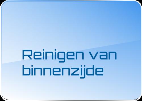 Eugelink-Services-Reinigen-van-binnenzijde