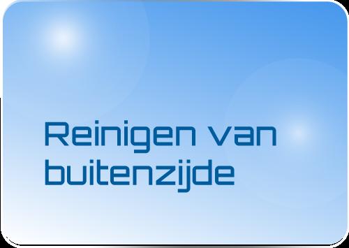 Eugelink-Services-Reinigen-van-buitenzijde