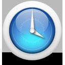 icon_48_uurs_service