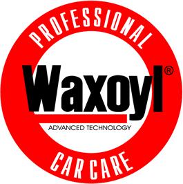 Waxoyl1